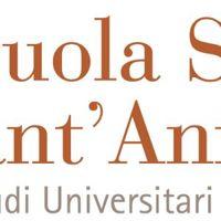 Sant'Anna School of Advanced Studies