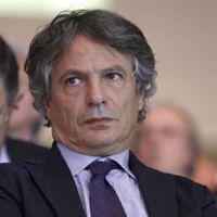 Antonio Vigni
