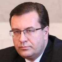 Marian Lupu