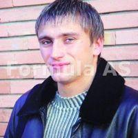 Vasil Khamutowski