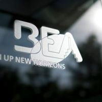 BEA Systems