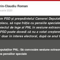 Florin Claudiu Roman