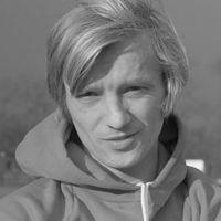 Zoltán Kovács (footballer, born 1973)