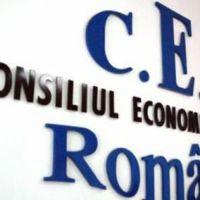 Consiliul Economic și Social