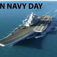 Navy Day (India)