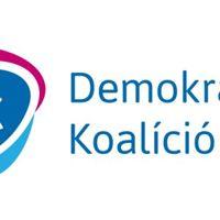 Democratic Coalition (Hungary)