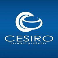Cesiro